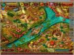 Скриншот к игре Все в сад 2: Дорога к славе (коллекционное издание)