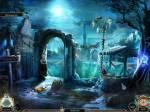 Скриншот к игре Загадки судьбы: Дикая охота (коллекционное издание)