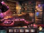 Скриншот к игре Последний дубль: Настоящая авантюра (коллекционное издание)