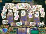 Скриншот к игре Хроники Эмерланда: Пасьянс