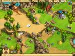 Скриншот к игре Юный чародей