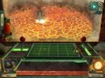 Скриншот к игре Мексикана: Смертельный отпуск