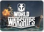 Бесплатно скачать игру World of Warships - Шутеры / Симуляторы - Онлайновые игры - Браузерные, казуальные, онлайновые, компьютерные и мини-игры
