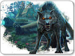 Бесплатно скачать игру Призрачная тень волка: Пути ужаса (коллекционное издание) - Квесты и поиск предметов - Казуальные мини-игры - Браузерные, казуальные, онлайновые, компьютерные и мини-игры