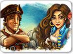 Бесплатно скачать игру Пиратские хроники (коллекционное издание) - Стратегии и бизнес - Казуальные мини-игры - Браузерные, казуальные, онлайновые, компьютерные и мини-игры