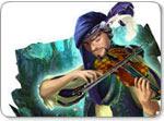 Бесплатно скачать игру Мрачные легенды 2: Песня Темного лебедя (коллекционное издание) - Квесты и поиск предметов - Казуальные мини-игры - Браузерные, казуальные, онлайновые, компьютерные и мини-игры