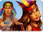 Бесплатно скачать игру Моаи 3: Торговая миссия - Стратегии и бизнес - Казуальные мини-игры - Браузерные, казуальные, онлайновые, компьютерные и мини-игры