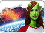 Бесплатно скачать игру Вторжение 2: Обречённые - Квесты и поиск предметов - Казуальные мини-игры - Браузерные, казуальные, онлайновые, компьютерные и мини-игры