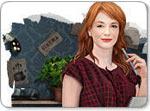 Бесплатно скачать игру Загадочные расследования - Квесты и поиск предметов - Казуальные мини-игры - Браузерные, казуальные, онлайновые, компьютерные и мини-игры