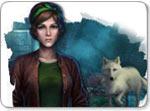 Бесплатно скачать игру Призрачная тень волка: Проклятие Вулфхилла (коллекционное издание) - Квесты и поиск предметов - Казуальные мини-игры - Браузерные, казуальные, онлайновые, компьютерные и мини-игры