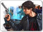 Бесплатно скачать игру Адам Вольф - Квесты и поиск предметов - Казуальные мини-игры - Браузерные, казуальные, онлайновые, компьютерные и мини-игры