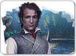 Бесплатно скачать игру Темные истории Эдгара Аллана По: Метценгерштейн (коллекционное издание) - Квесты и поиск предметов - Казуальные мини-игры - Браузерные, казуальные, онлайновые, компьютерные и мини-игры