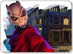 Бесплатно скачать игру За гранью жестокости: Красный кот (коллекционное издание) - Квесты и поиск предметов - Казуальные мини-игры - Браузерные, казуальные, онлайновые, компьютерные и мини-игры