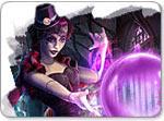 Бесплатно скачать игру Мрачные истории: Багряная лощина (коллекционное издание) - Квесты и поиск предметов - Казуальные мини-игры - Браузерные, казуальные, онлайновые, компьютерные и мини-игры