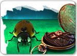 Бесплатно скачать игру За семью печатями: Разбитый час (коллекционное издание) - Квесты и поиск предметов - Казуальные мини-игры - Браузерные, казуальные, онлайновые, компьютерные и мини-игры
