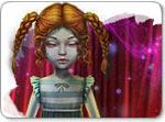 Бесплатно скачать игру Шоу марионеток: Кровавая Рози (коллекционное издание) - Квесты и поиск предметов - Казуальные мини-игры - Браузерные, казуальные, онлайновые, компьютерные и мини-игры