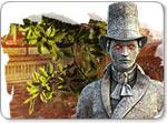 Бесплатно скачать игру Королевский детектив: Заимствованная жизнь (коллекционное издание) - Квесты и поиск предметов - Казуальные мини-игры - Браузерные, казуальные, онлайновые, компьютерные и мини-игры