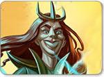 Бесплатно скачать игру Невероятный Дракула: Игры богов (коллекционное издание) - Стратегии и бизнес - Казуальные мини-игры - Браузерные, казуальные, онлайновые, компьютерные и мини-игры