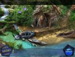 Скриншот к игре Вторжение 2: Обречённые