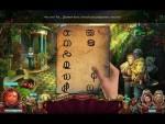 Скриншот к игре Роман тьмы: Царство смерти (коллекционное издание)