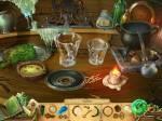 Скриншот к игре Мрачные легенды 2: Песня Темного лебедя (коллекционное издание)