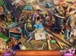 Скриншот к игре Мифы народов мира: Опустошённое сердце (коллекционное издание)