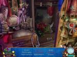 Скриншот к игре Танец смерти: Тонкий лед (коллекционное издание)